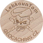 LebkounTom