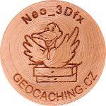 Neo_3Dfx