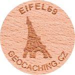 eifel69