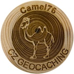 Camel76