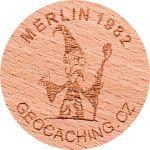 MERLIN 1982