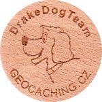DrakeDogTeam