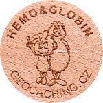 HEMO&GLOBIN