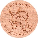 brdloush