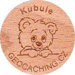 Kubule