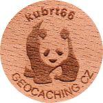 kubrt66