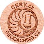 CERV.cz