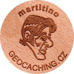 martitino
