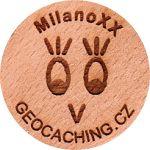 MilanoXX