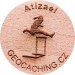 Atizael