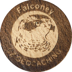 Falconey