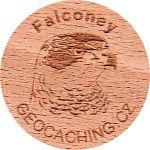 Falconey