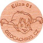Eliza 01
