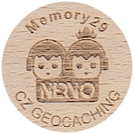 Memory29