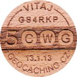 vitaj (cwg05315c)