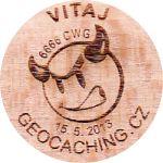 VITAJ (cwg05315-5)