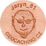 Jaryn_81