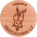 ratema