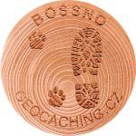 Bossno (cwg05335)