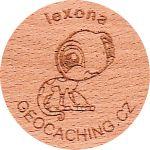 lexona (cwg05341)