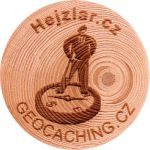 Hejzlar.cz