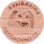 Adal&Asima