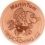 MartinTom (cwg05353)