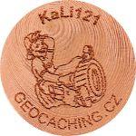 KaLi121
