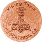 viking team (cwg05370)