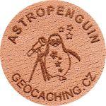 astropenguin