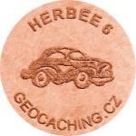 HERBEE 6
