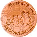 Mysha73