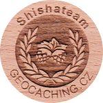 Shishateam