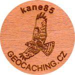 kane85