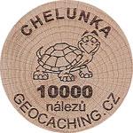 CHELUNKA (cwg05422-2)