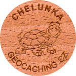 CHELUNKA (cwg05422)