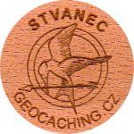 STVANEC