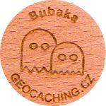 Bubaka