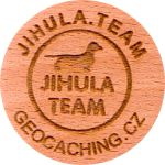 JIHULA.TEAM (cwg05433)