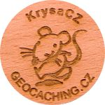 KrysaCZ