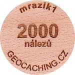 mrazik1 (cwg05440b)
