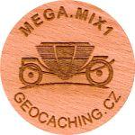 MEGA.MIX1