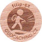 filip-cz