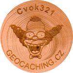 cvok321