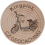 KingpinL
