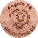 Angela 76