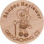 Skupec Reviewer