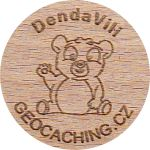 DendaVili