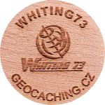 WHITING73