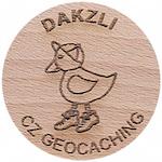 DAKZLI